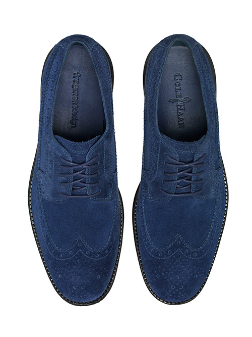 colehaan-fragment-2013-lunargrand-shoes-4