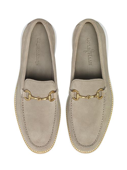 colehaan-fragment-2013-lunargrand-shoes-5