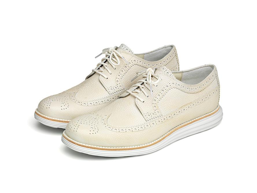 colehaan-fragment-2013-lunargrand-shoes-6