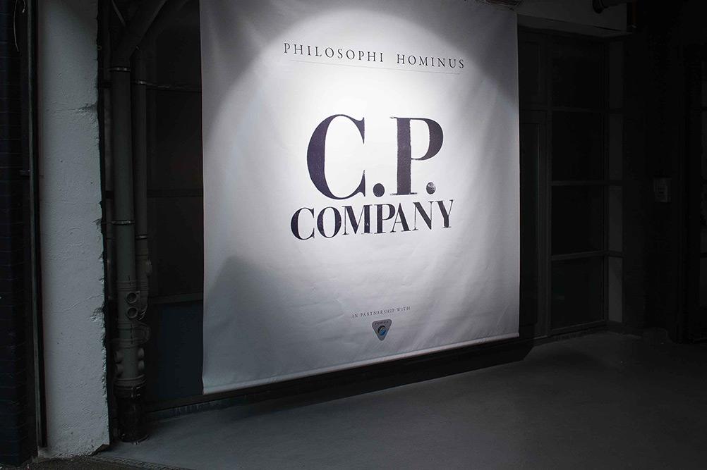 cp-company-fw2013-presentation-02