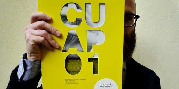 cuap-01