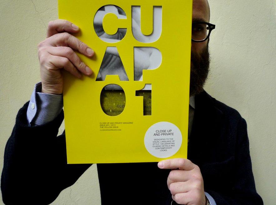 cuap-02
