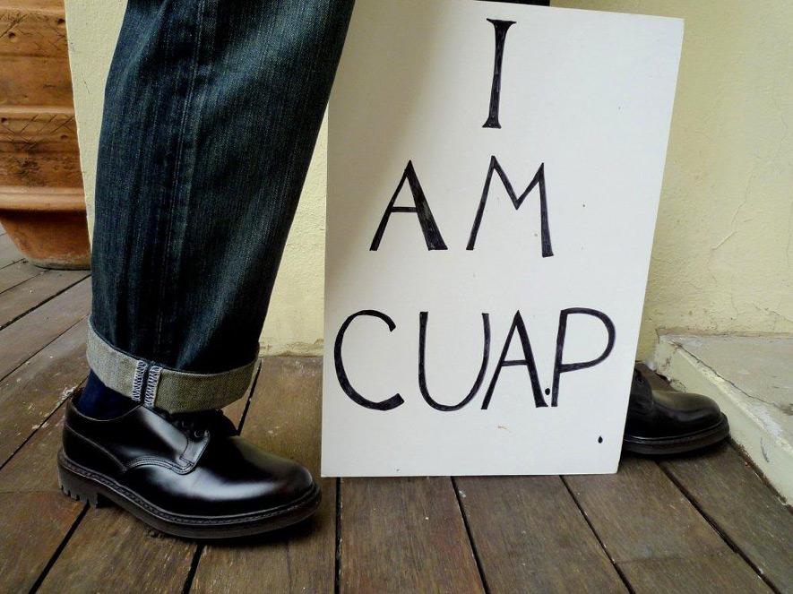 cuap-03