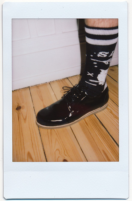 democratique-socks-soulland-3