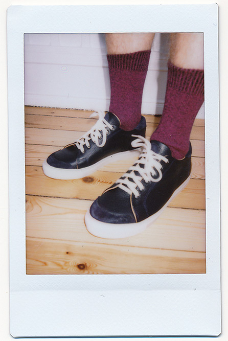 democratique-socks-soulland-4