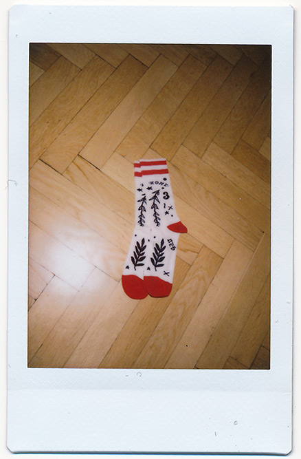 democratique-socks-soulland-5