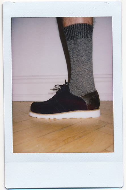 democratique-socks-soulland-6