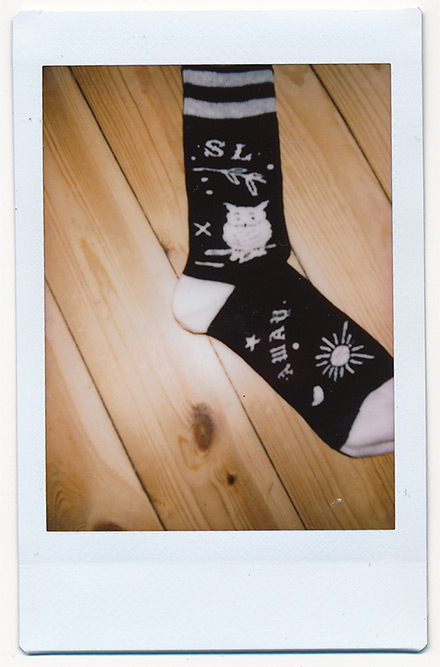 democratique-socks-soulland-7