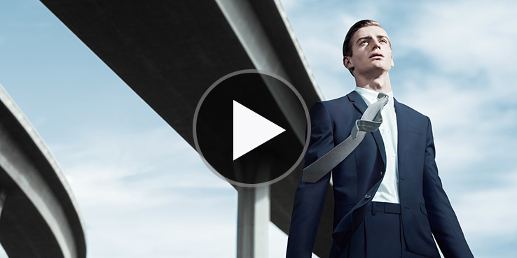 Watch | Dior Homme