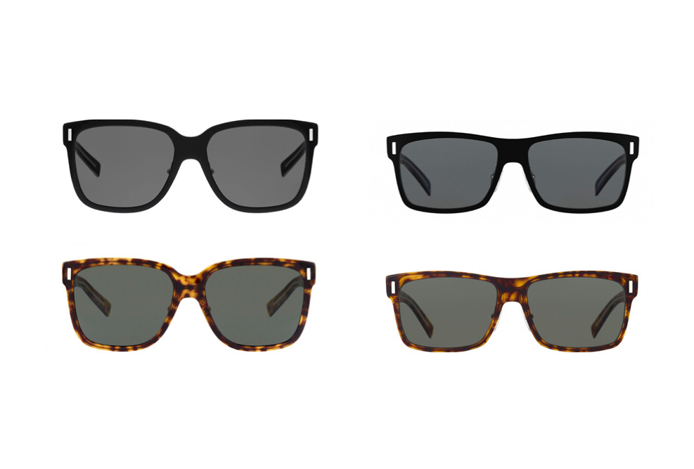 dior-made-in-japan-sunglasses-2