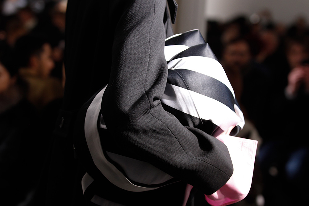 eastpak-raf-simons-IV-backpacks-2013-3