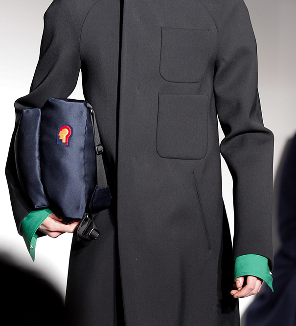 eastpak-raf-simons-IV-backpacks-2013-5