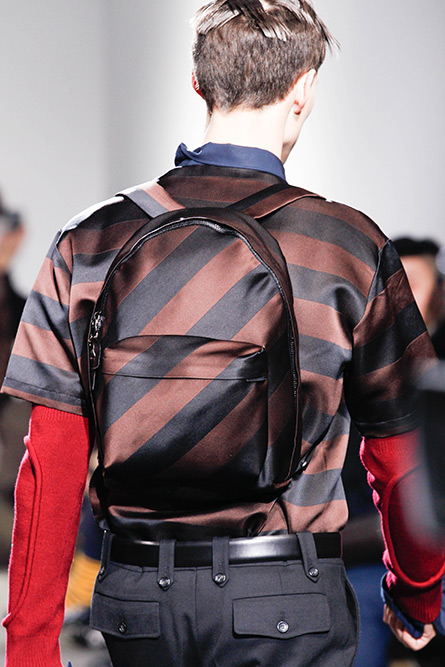eastpak-raf-simons-IV-backpacks-2013-7