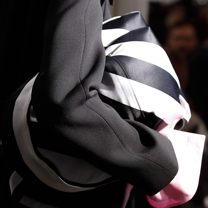 eastpak-raf-simons-IV-backpacks-2013-fb