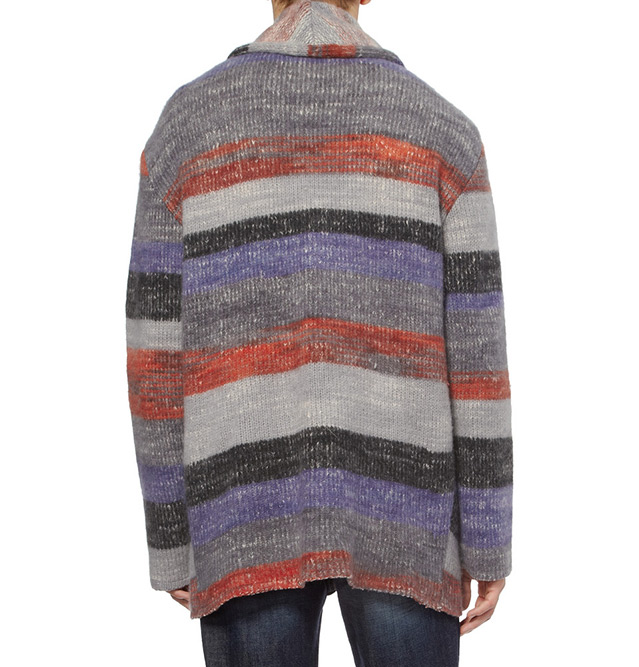 elder-statesman-striped-cashmere-cardigan-2