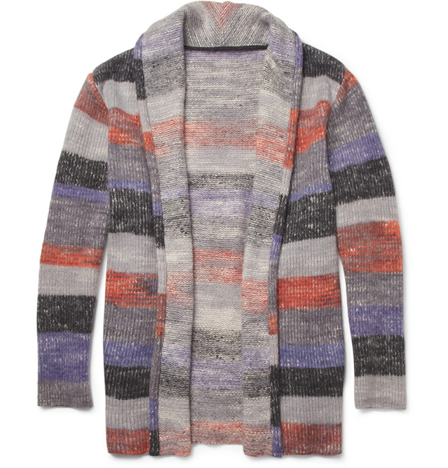 elder-statesman-striped-cashmere-cardigan-4