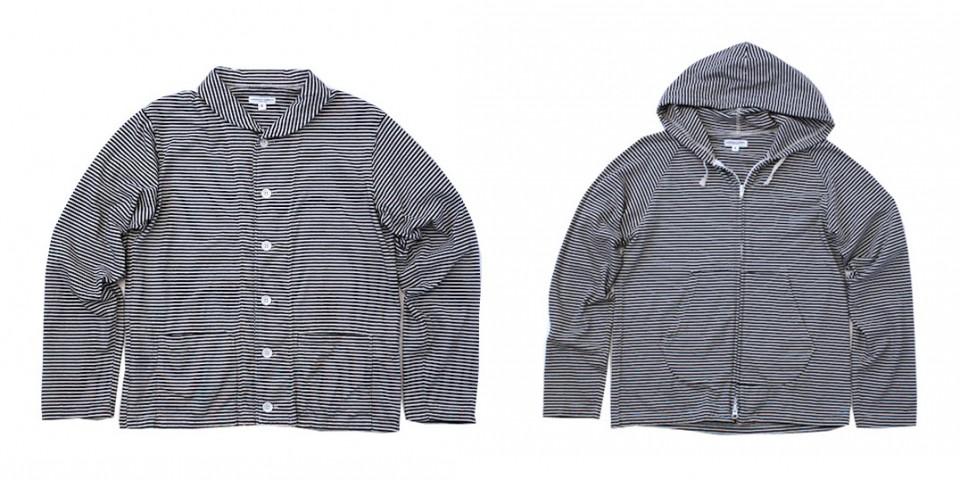 engineered-garments-jackets-01