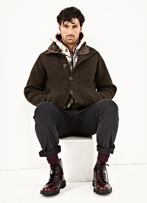 esemplare-clothing-fall-2013-mens-03