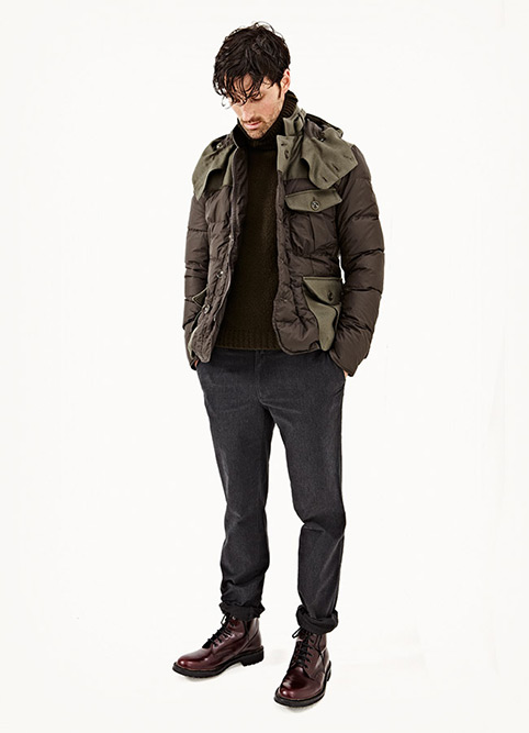 esemplare-clothing-fall-2013-mens-04
