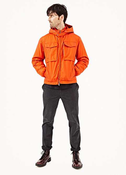 esemplare-clothing-fall-2013-mens-06