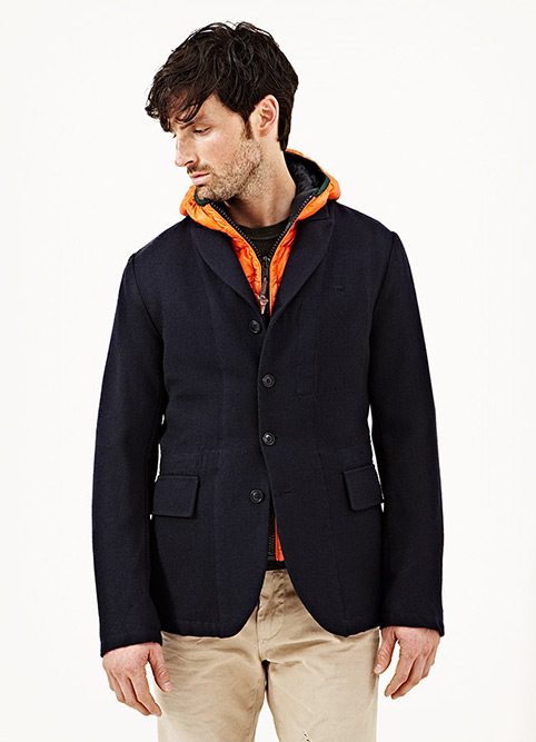 esemplare-clothing-fall-2013-mens-09