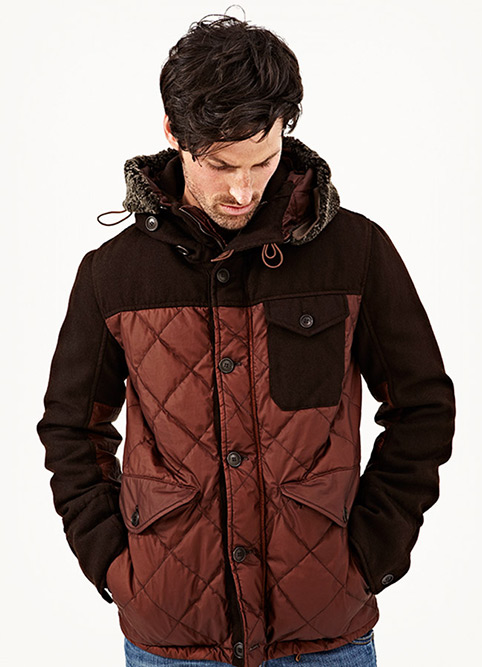 esemplare-clothing-fall-2013-mens-11