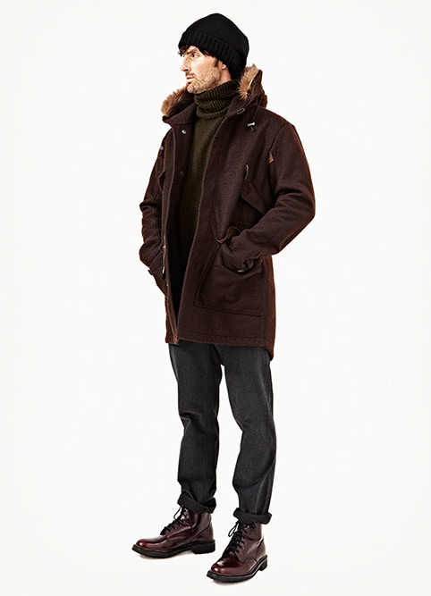 esemplare-clothing-fall-2013-mens-12