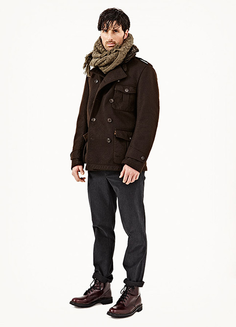 esemplare-clothing-fall-2013-mens-14