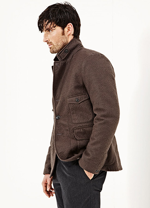 esemplare-clothing-fall-2013-mens-15