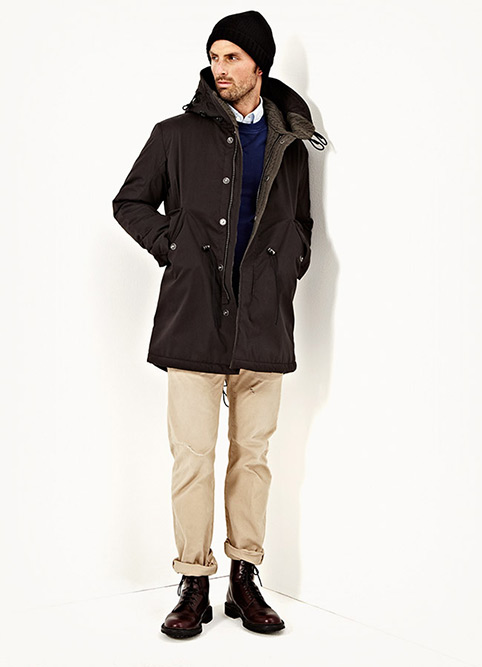 esemplare-clothing-fall-2013-mens-16