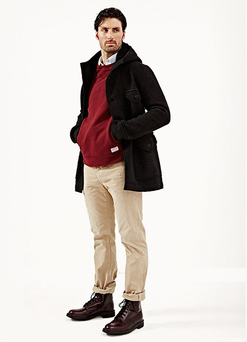esemplare-clothing-fall-2013-mens-20