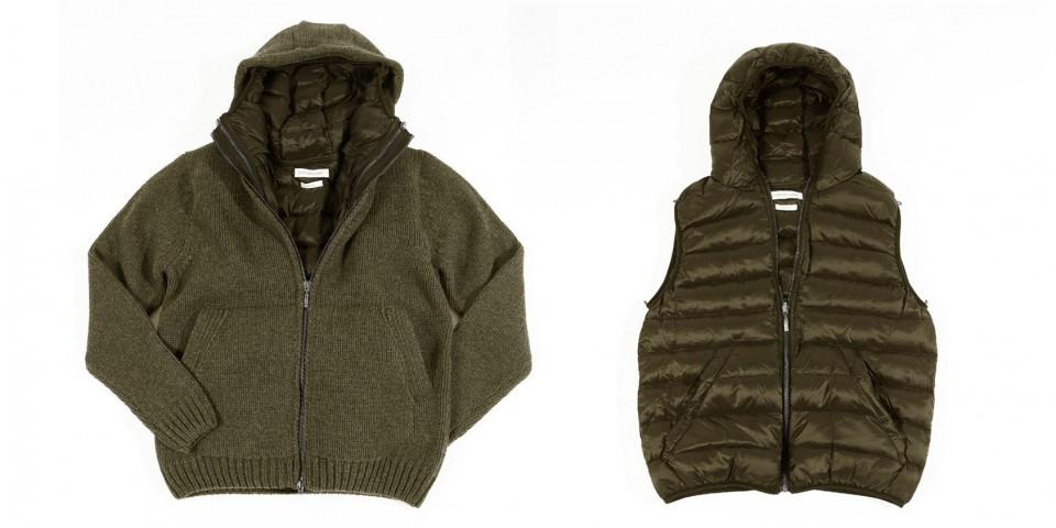 esemplare-knitwear-beauchamp-01