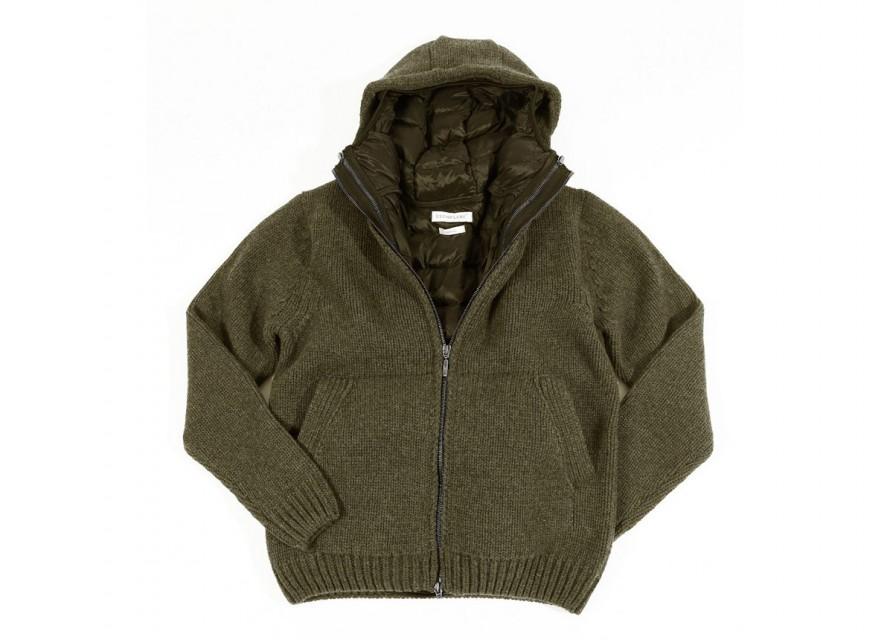 esemplare-knitwear-beauchamp-02