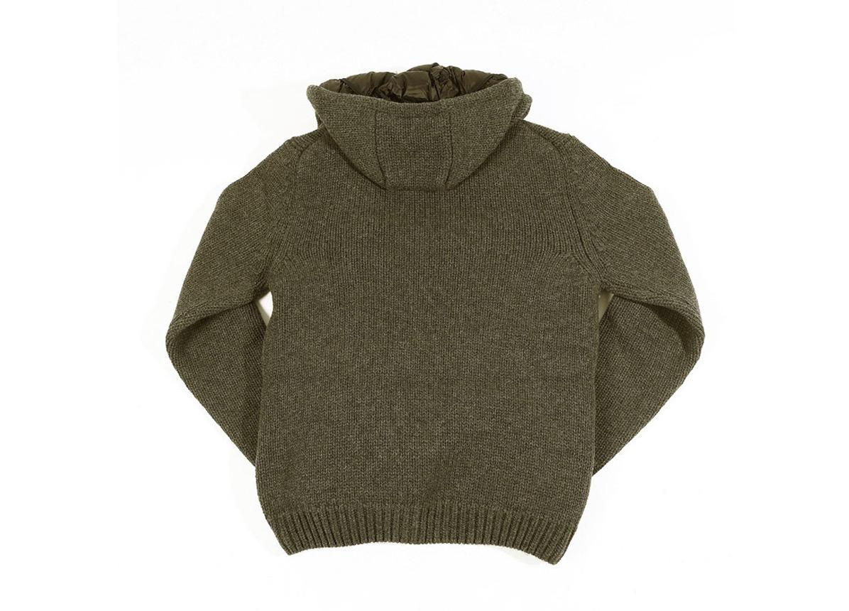esemplare-knitwear-beauchamp-03