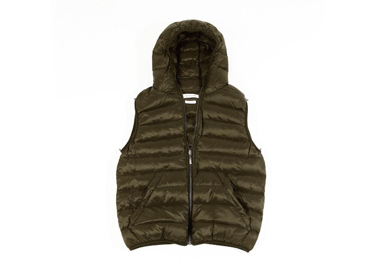 esemplare-knitwear-beauchamp-04