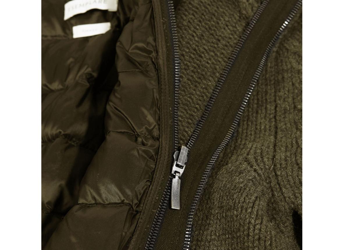 esemplare-knitwear-beauchamp-05