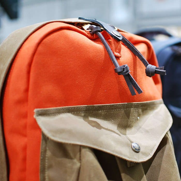 filson-fall-winter-2013-bags-1