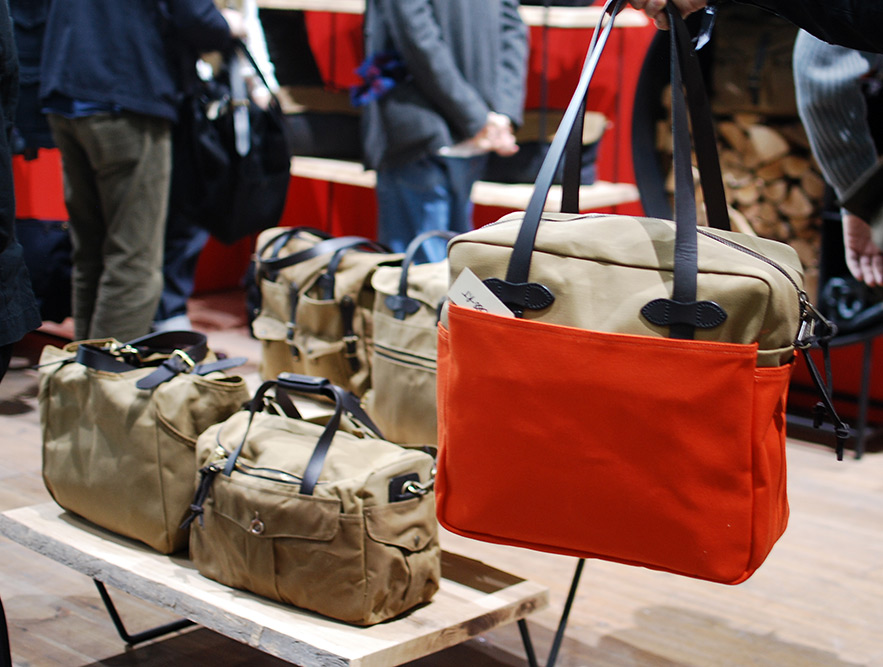 filson-fall-winter-2013-bags-3