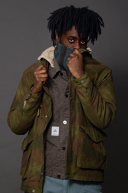 garbstore-fall-2013-menswear-02