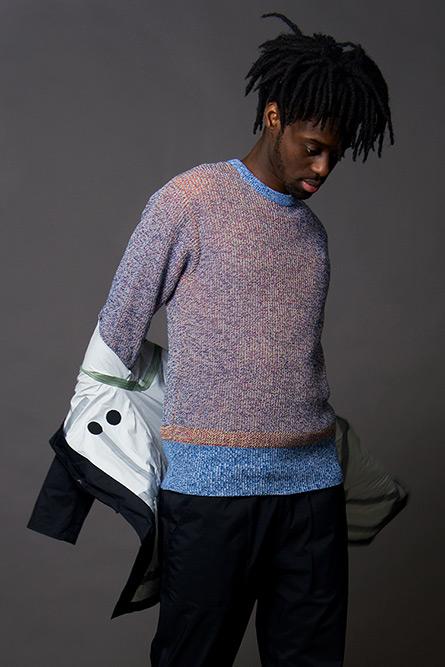 garbstore-fall-2013-menswear-05