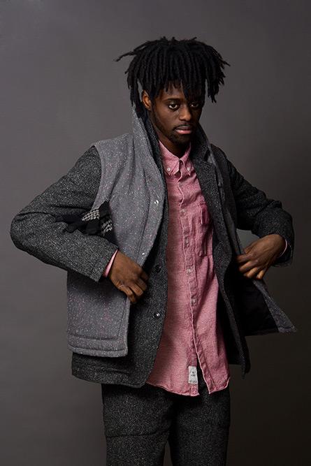 garbstore-fall-2013-menswear-06