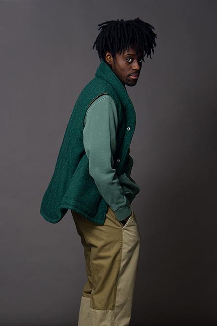 garbstore-fall-2013-menswear-09