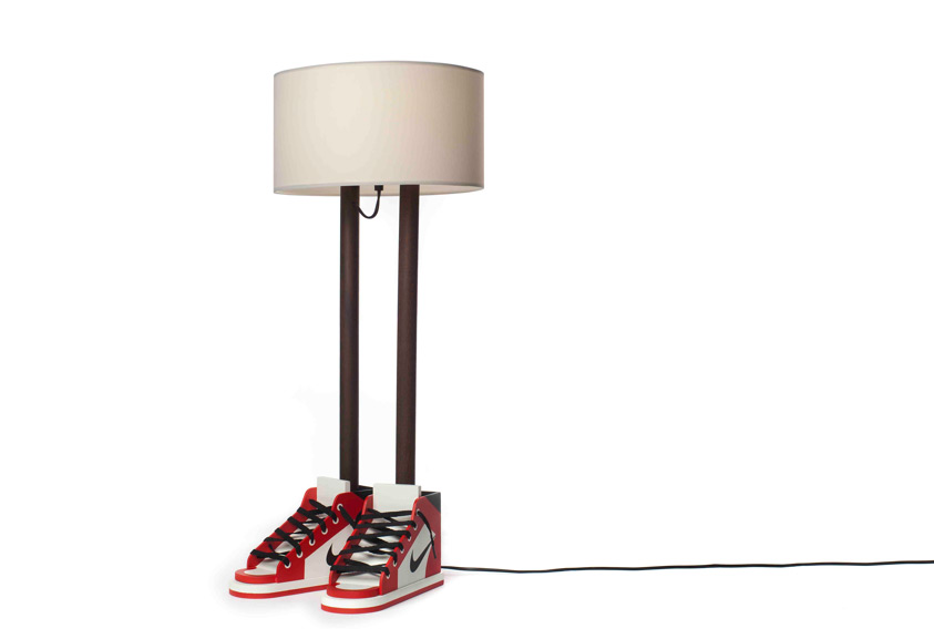 grotesk-case-studyo-structural-lamp-02