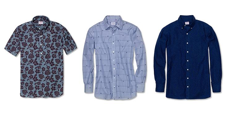 hamilton-1883-spring-2013-shirts- 1