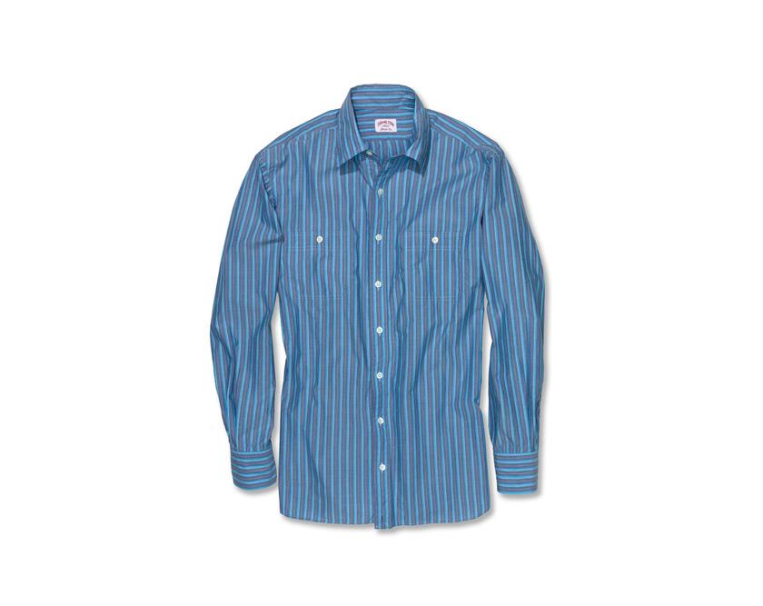 hamilton-1883-spring-2013-shirts-02