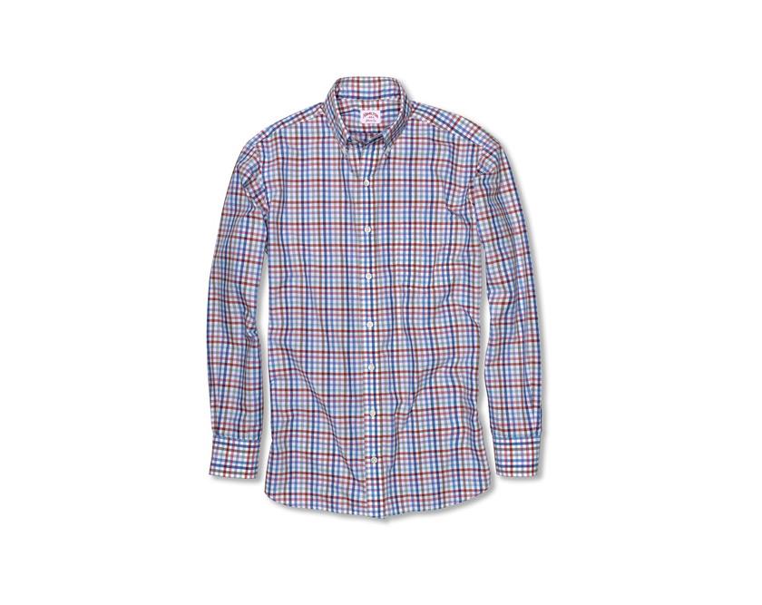 hamilton-1883-spring-2013-shirts-03