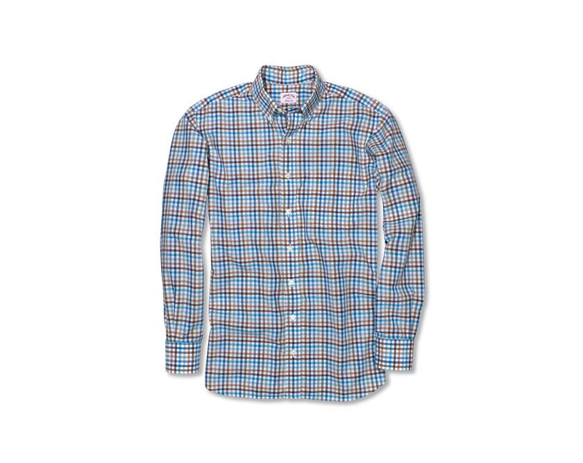 hamilton-1883-spring-2013-shirts-04
