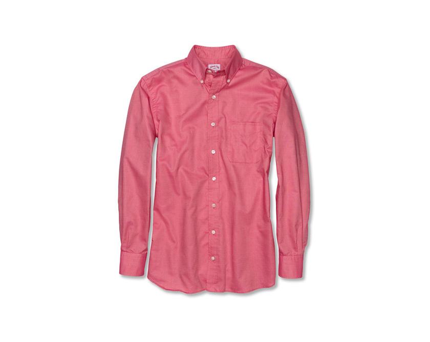 hamilton-1883-spring-2013-shirts-05
