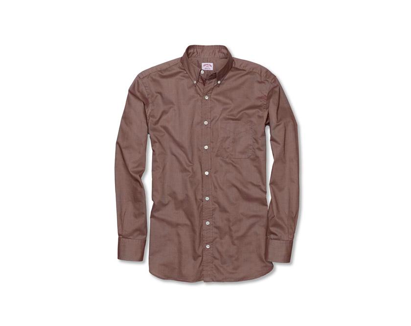 hamilton-1883-spring-2013-shirts-06