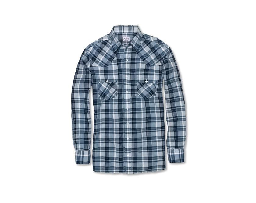 hamilton-1883-spring-2013-shirts-07